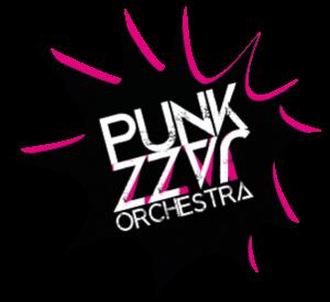 Punk 'n Jazz